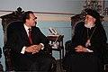 Περιοδεία ΥΠΕΞ, κ. Δ. Δρούτσα, στη Μέση Ανατολή Λίβανος - Foreign Minister, Mr. D. Droutsas Tours Middle East Lebanon (5102469074).jpg