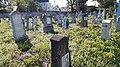 Єврейське кладовище м. Хмельницький 11.jpg