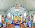 Інтер`єр церкви в с.Туровець.jpg