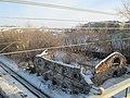 Алапаевск. Цех Алапаевского завода (старейшее сохранившееся каменное здание в Свердловской области).jpg