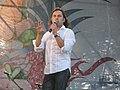 Александр Ревва на концерте в Донецке 6 июня 2010 года 029.JPG