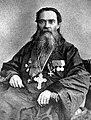 Андрей Григорьевич Полотебнов.jpg
