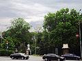 Аскольдова могила 01.JPG