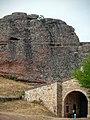 "Белоградчишка крепост ""Калето"",Belogradchik Fortress ""Kaleto"" - panoramio (3).jpg"