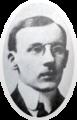 Борис Николаевич Моисеенко (1880-1918).png