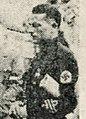 Борис Тэдли.jpg