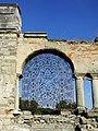 Брама вірменського костелу, фрагмент.jpg