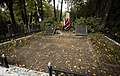Братская могила 114 советских воинов, павших в боях.jpg