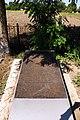 Братська могила в Оситняжці. Плита 04.JPG