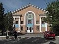 Будинок культури імені Леваневського.jpg