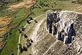 Білокузьминівські скелi з висоти пташиного польоту.jpg