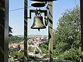 Велико Търново Bulgaria 2012 - panoramio (68).jpg
