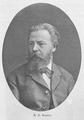 Вениг Карл Богданович.png