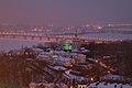 Вечерний вид на зимнюю лавру.jpg