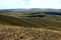 Вид с горного хребта Кармен в юго-западном направлении - panoramio (1).jpg