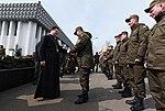 Випуск лейтенантів факультету Національної гвардії України у 2015 році 41 (16325412203).jpg