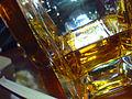 Виски (468291230).jpg