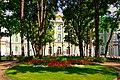 Внутренний двор Зимнего Дворца.jpg