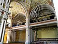 Внутрішнє оздоблення костелу Христа-Спасителя.jpg