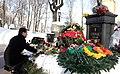 Возложение цветов к могиле Анатолия Собчака 02.jpeg