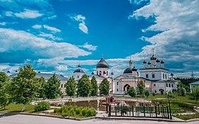 Вознесенский давидов монастырь.jpg