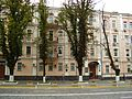 Володимирська, 28А. Червень 16.jpg