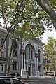 Вул. Пушкінська, 12 13 Будівля Облікового банку P1250477.jpg