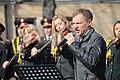 Військові оркестри під час урочистих заходів (37919529771).jpg