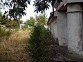 Вірменська церква Успіння Пресвятої Богородиці (8).JPG