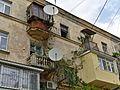 В Севастополе (17344272794).jpg