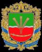 Герб-Голованівського-району.png