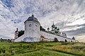 Горицкий Успенский мужской монастырь в Переславле-Залесском.jpg