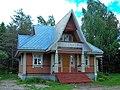 Гостевой дом в Мандрогах.jpg