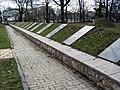 Група братських та індивідуальних могил борців за радянську владу та радянських воїнів 2.jpg