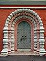 Декоративный портал входа.jpg