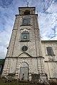 Дмитриево, церковь Благовещения.jpg
