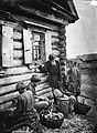Дмитриев Ложкарное-производство 1897.jpg