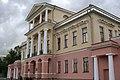 Дом Глав.горного начальника (Екатеринбург наб.Рабочей Молодежи 3) 1.JPG