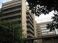 Дом посольства - panoramio.jpg