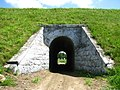 Дорога под дорогой - panoramio.jpg