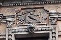 Доходный дом наследников В.Р. Максимова (эл. фасада) (Rostov-on-Don).jpg