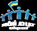 ЖЛС лого.png