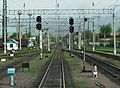 Железнодорожная станция Алматы-1 3049776.jpg