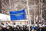 Заходи з нагоди третьої річниці Національної гвардії України IMG 2679 (33658179966).jpg