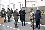 Заходи з нагоди третьої річниці Національної гвардії України IMG 2870 (33658209626).jpg