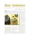 Защита от пыли с помощью изолированных кабин.pdf