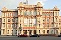 Здание Управления Владикавказской Железной Дороги 3.jpg