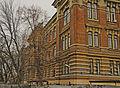 Здание Шамовской больницы 002.JPG