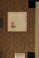 Иван Сергеевич Аксаков в его письмах Часть 1 Учебные и служебные годы Том 1 Письма 1839-1848 годо.pdf