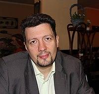 Игорь Александрович Бурганов.jpg